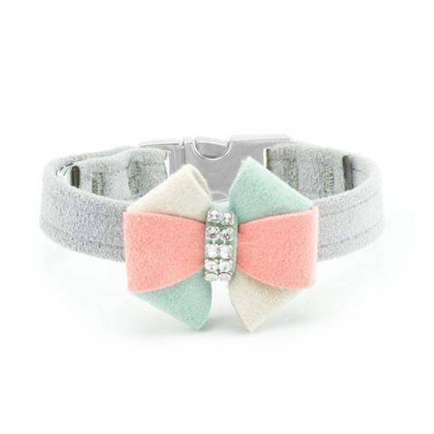 Susan Lanci Dog-products Julia Bracelet