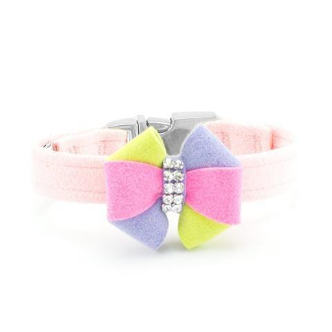 Susan Lanci Dog-products Madison Bracelet