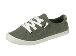 Canvas Shoes (various colors)