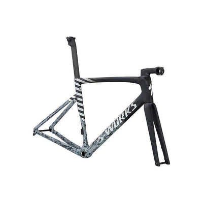 S-Works Tarmac SL7 Frameset - Strictly Bicycles