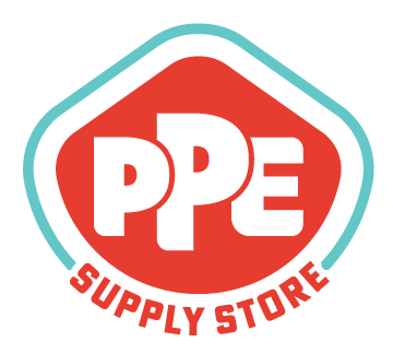 PPE Supply Store