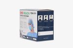 L2 Surgical Mask Box of 50