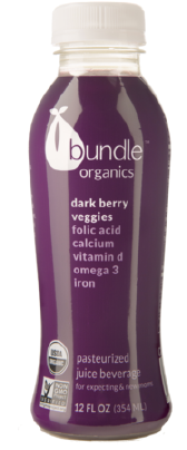 <amazon> Dark Berry