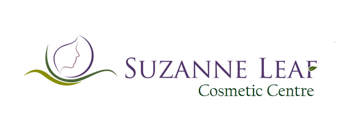 Suzanne Leaf Cosmetic and Wellness Center