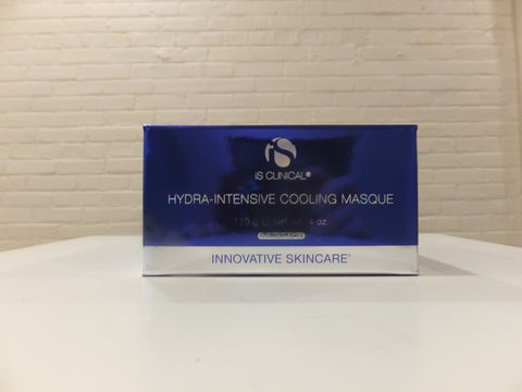 iS Clinical Hydra Intensive Cooling Masque