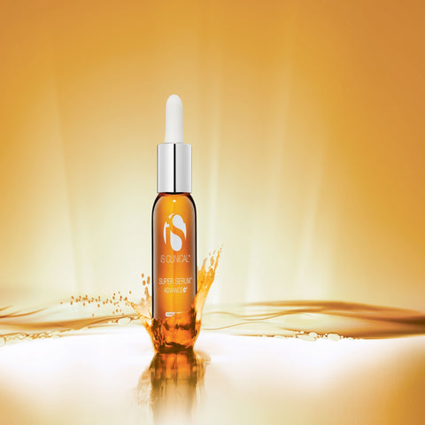 iS Clinical Super Serum Advanced