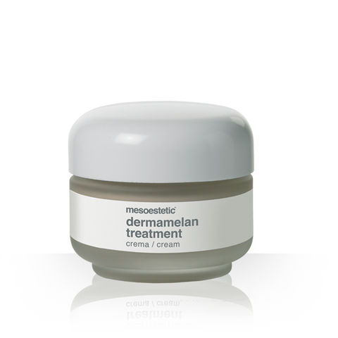Mesoestetic Dermamelan (Home Care)