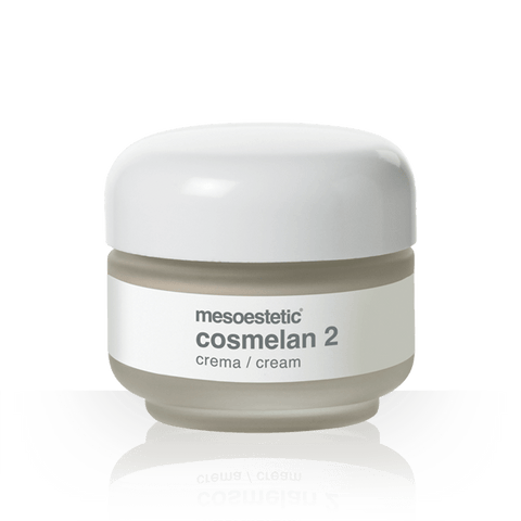 Mesoestetic Cosmelan 2 (Home Care)