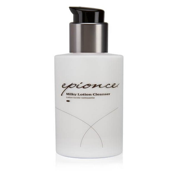 Epionce Milky Lotion Cleanser