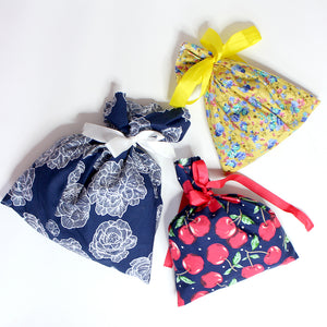 Beauxoxo Hair Accessory Lucky Dip Bags