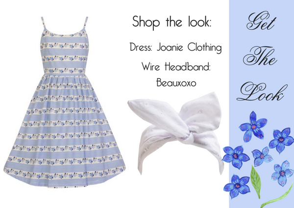 joanie-dress