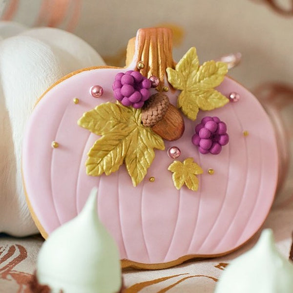 peggy porschen cookie