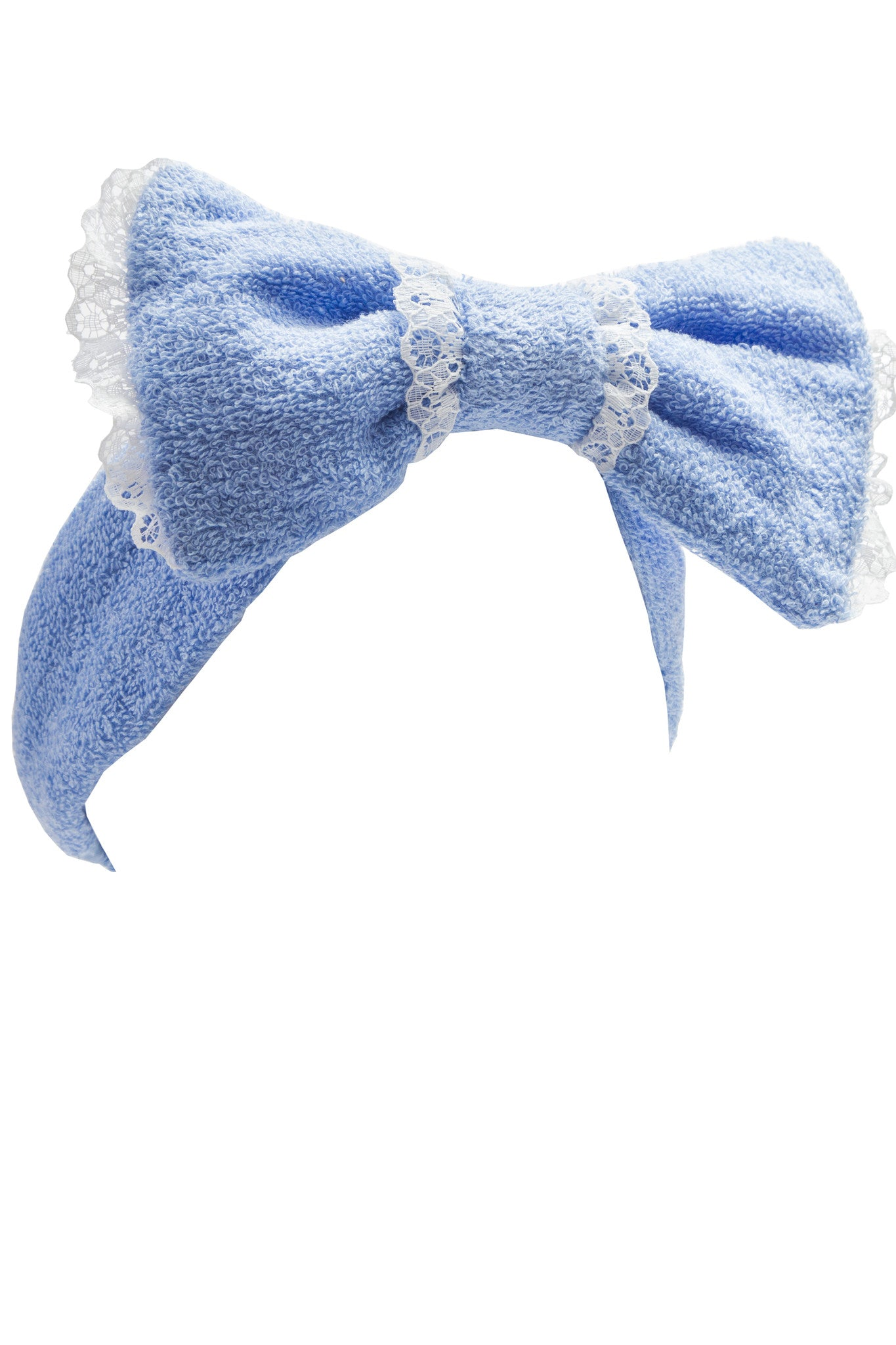 ... Flannel Bow Headband a5001c1e540