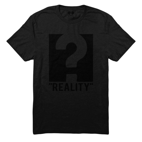 ? Reality - The BEYU Movement  - 2