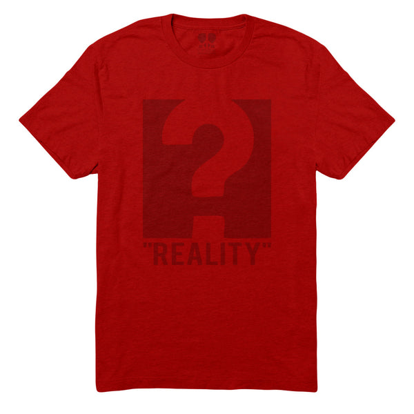? Reality - The BEYU Movement  - 3