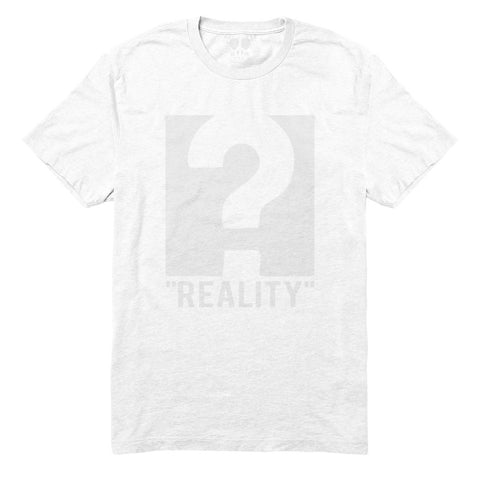 ? Reality - The BEYU Movement  - 1