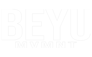 The BEYU Movement
