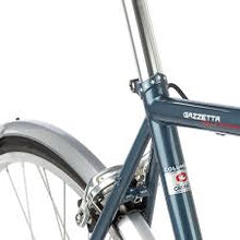 Load image into Gallery viewer, GAZZETTA D.STRADA BLUE S.CL 50 XS - BikesonBikes