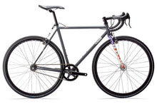 Load image into Gallery viewer, Cinelli Frameset Tutto Grey MD - BikesonBikes