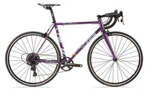 Load image into Gallery viewer, Cinelli Vigorelli Road Bike - BikesonBikes