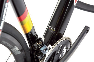 Cinelli Superstar Caliper Bike - BikesonBikes