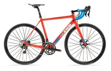 Load image into Gallery viewer, Cinelli Veltrix Disc Bike - BikesonBikes
