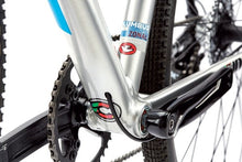 Load image into Gallery viewer, Cinelli Zydeco Bike 1X '20 - BikesonBikes