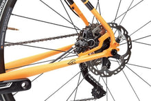 Load image into Gallery viewer, Cinelli Hobootleg Interail Disc Bike - BikesonBikes