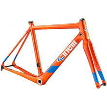 Load image into Gallery viewer, Cinelli Veltrix Disc Frameset - BikesonBikes