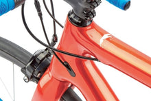 Load image into Gallery viewer, Cinelli Veltrix Caliper Frameset - BikesonBikes