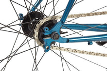 Load image into Gallery viewer, Cinelli Tutto Plus Complete Bike - BikesonBikes