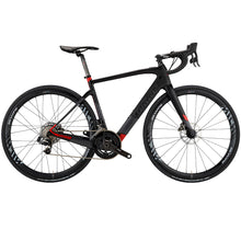 Load image into Gallery viewer, Wilier Cento1Hybrid Bike Ultegra Miche - BikesonBikes