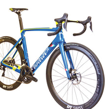 Load image into Gallery viewer, CENTO10PRO DISC FRAMESET - BikesonBikes