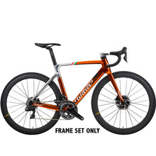 Load image into Gallery viewer, Wilier Cento10PRO Frameset - BikesonBikes