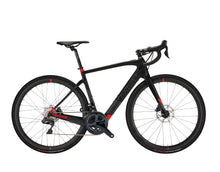 Load image into Gallery viewer, Wilier Cento1Hybrid Bike Ultegra DI2 SWR - BikesonBikes