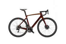 Load image into Gallery viewer, Wilier Cento10 Hybrid DA Di2 AIR38KC - BikesonBikes