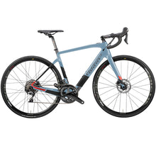 Load image into Gallery viewer, Wilier Cento1Hybrid Bike Ult. NDR30 - BikesonBikes
