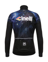 Load image into Gallery viewer, Jersey s/s Cinelli 2018 Training Coll - BikesonBikes
