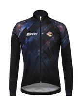 Load image into Gallery viewer, Jacket Cinelli Winter Training - BikesonBikes