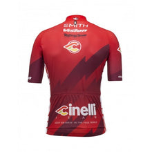 Load image into Gallery viewer, Jersey s/s Cinelli 2018 Team Coll - BikesonBikes