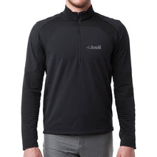 Load image into Gallery viewer, GIRO WIND GUARD 1/4 ZIP X CINELLI - BikesonBikes