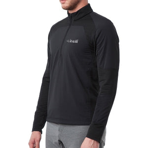 GIRO WIND GUARD 1/4 ZIP X CINELLI - BikesonBikes
