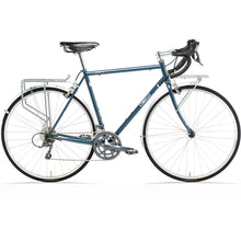 Load image into Gallery viewer, Cinelli Gazzetta Della Strada Complete Touring Bike - BikesonBikes