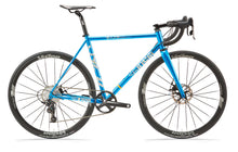 Load image into Gallery viewer, Cinelli Vigorelli Road Disc Bike - BikesonBikes