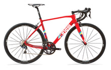 Load image into Gallery viewer, Cinelli Superstar Caliper Bike - BikesonBikes