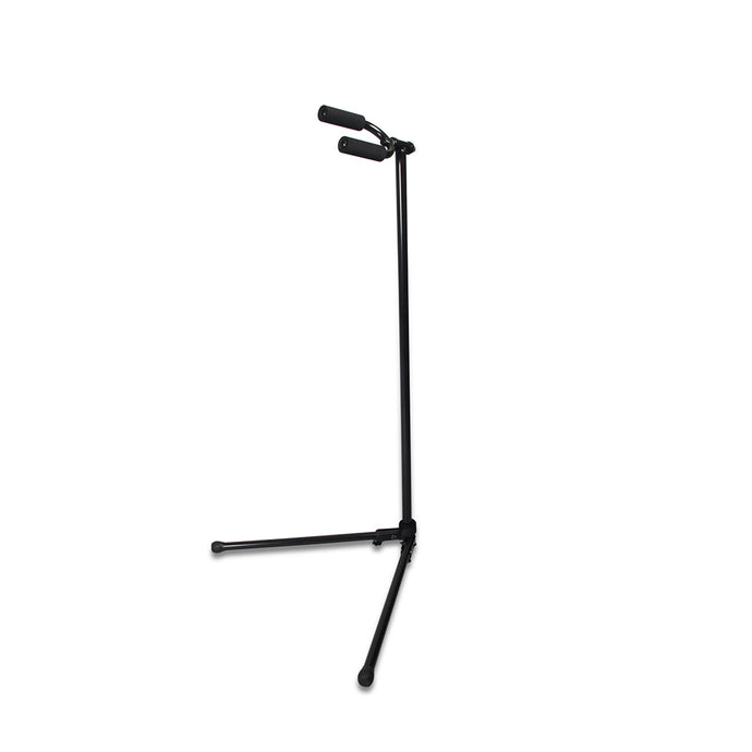 MINOURA HMS-10 LIGHT BIKE MAINTENANCE STAND - BikesonBikes