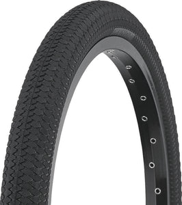 TIRE 20x1.95 KENDA KINIPTION - BikesonBikes