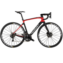 Load image into Gallery viewer, Wilier Cento10NDR Bike Dura Ace Disc - BikesonBikes