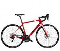 Load image into Gallery viewer, Wilier GTR Team Disc Bike Ultegra RS170 - BikesonBikes