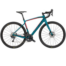 Load image into Gallery viewer, Wilier Jena Bike Rival 1x11 - BikesonBikes